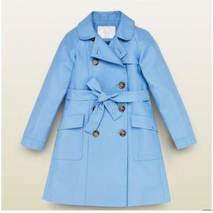 Girls Gucci Jacket